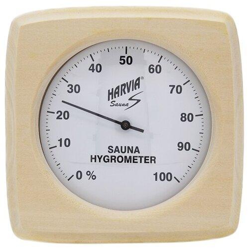 Гигрометр Harvia SAC92000