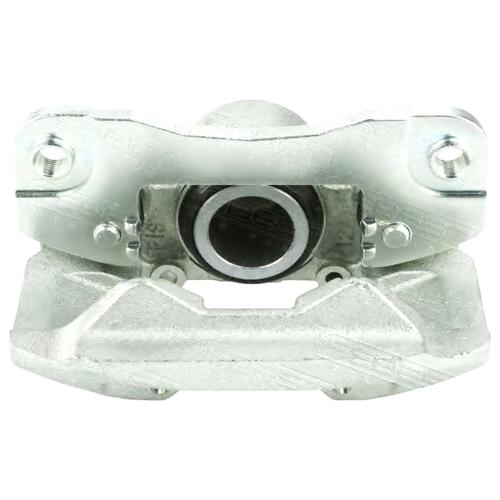 FEBEST 0477-K94WRL (0477K94WRL / MR307413) суппорт тормозной задний левый