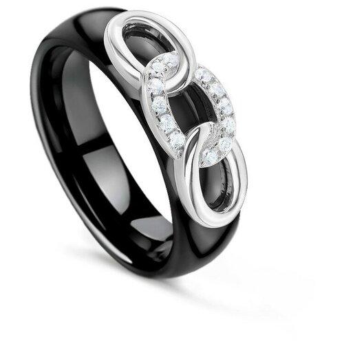 VALTERA Кольцо керамика 077528, размер 16.5 valtera кольцо керамика 079565 размер 16
