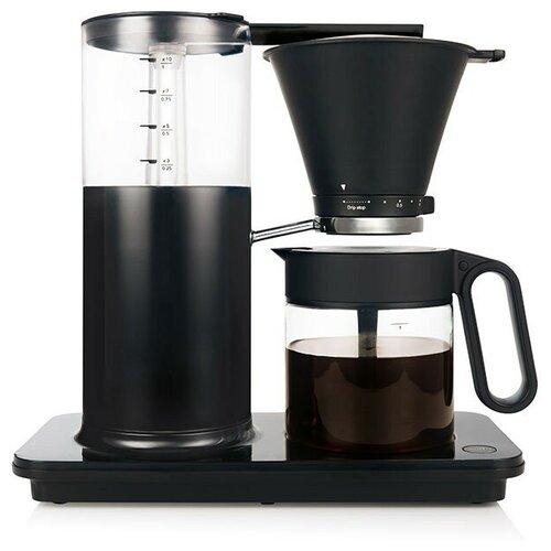 Капельная кофеварка Wilfa CM5GB-100