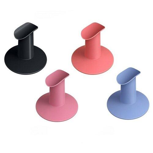 Купить RuNail, подставка под пластиковый палец, Runail Professional