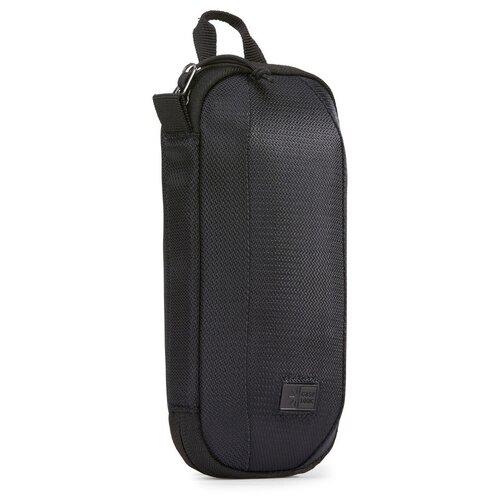 Фото - Чехол-органайзер Case Logic Lectro Mini Black 3204520 / LAC100K сумка case logic viso black 3204531 cvcs101k