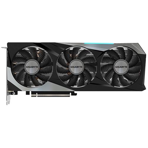 Видеокарта GIGABYTE GeForce RTX 3070 Gaming OC 8G (GV-N3070GAMING OC-8GD) (rev. 1.0), Retail