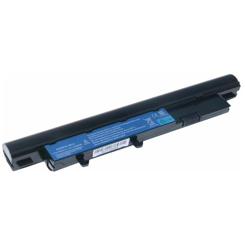 Аккумулятор Pitatel BT-053 аккумулятор pitatel bt 054