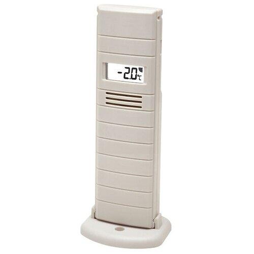 Датчик La Crosse WSTX29DTH для метеостанции