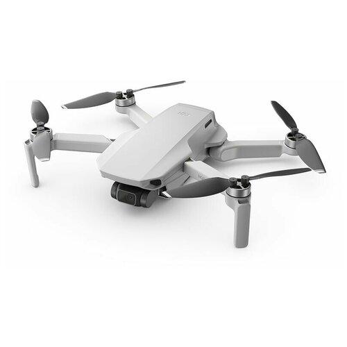 Купить Квадрокоптер DJI Mavic Mini, Квадрокоптеры