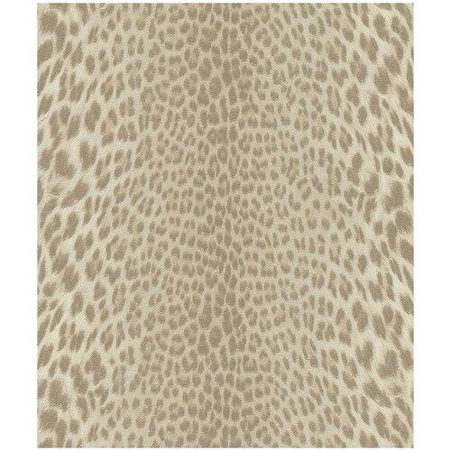 Фото - Обои Roberto Cavalli №7 18035 , винил на флизелине, 10,05 х 1,06 м roberto cavalli pубашка
