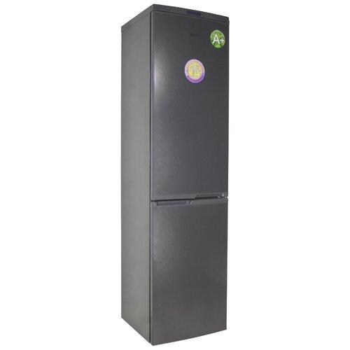 Холодильник DON R 299 графит холодильник don r 299 графит g