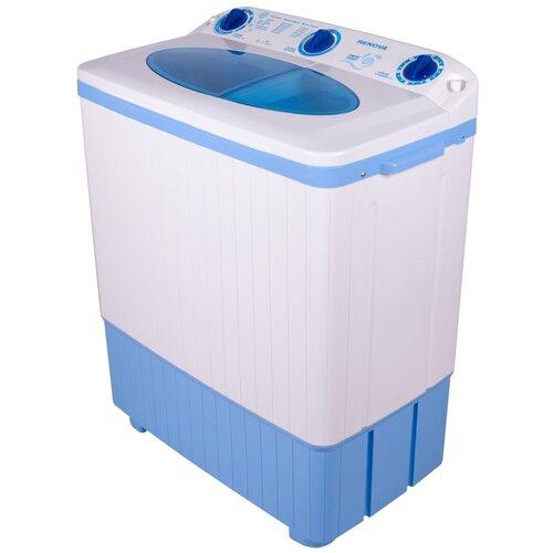Стиральная машина RENOVA WS-60PET стиральная машина renova ws 35e 2015