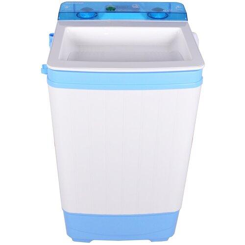 Стиральная машина RENOVA WS-65PE Lite стиральная машина renova ws 35e 2015