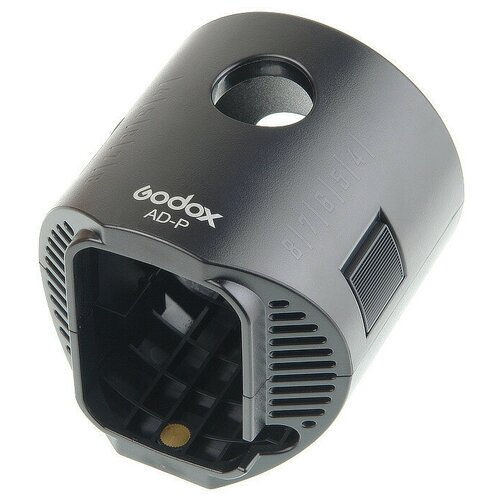 Фото - Адаптер Godox AD-P для AD200 удлинитель питания godox ad s14 5 м