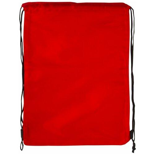 brauberg сумка для обуви flamingo 229174 синий BRAUBERG Сумка для обуви (227141/227140/227142/227143) красный
