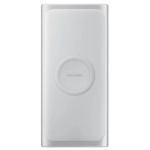 Аккумулятор Samsung EB-U1200CSRGU (RU)