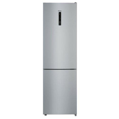 Холодильник Haier CEF537ASG
