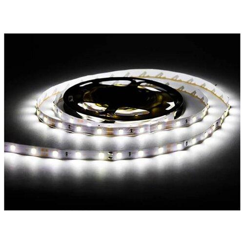 Светодиодная лента URM SMD 2835 120 LED 12V 9.6W 8-10Lm 6500