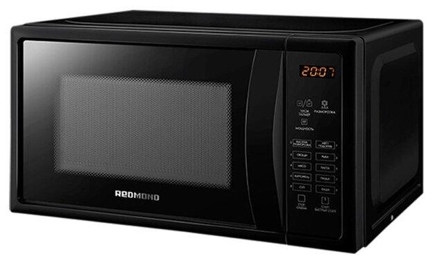 Микроволновая печь REDMOND RM-2005D