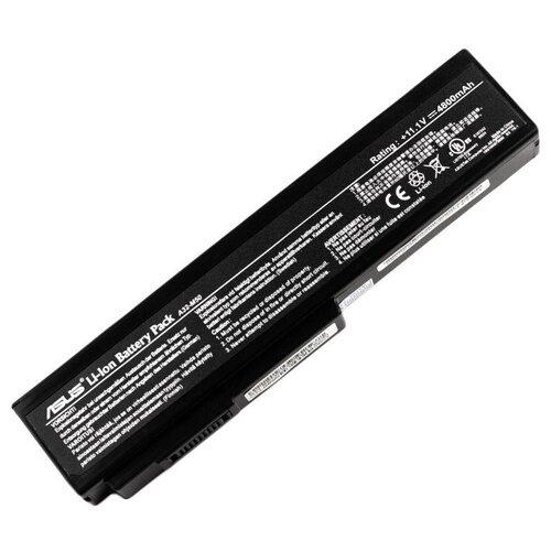 Аккумулятор ASUS A32-M50 для ноутбуков ASUS