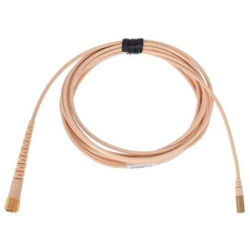 Микрофон DPA 6061-OC-U-F00/B00/W00, бежевый