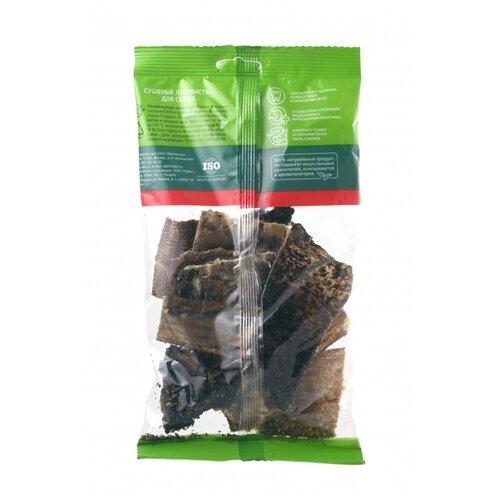 Лакомство для собак желудок говяжий мини - мягкая упаковка (50 г ) недорого