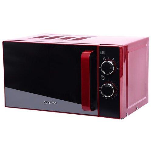 Микроволновая печь Oursson MM2005/DC