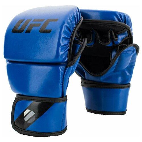 Перчатки (Синие L/XL) UHK-90073-82