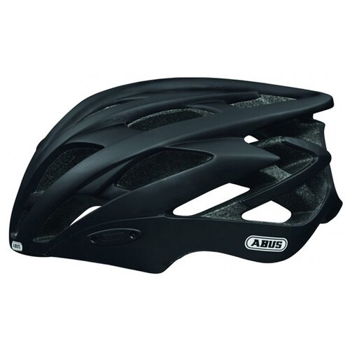 Шлем Abus Tec-Tical Pro v.2 L (58-62) Black