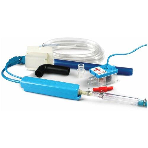 Дренажная помпа Aspen Silent+ Mini Aqua для внутреннего блока кондиционера
