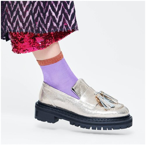 Женские носки Hysteria Liza Ankle Sock 39-41