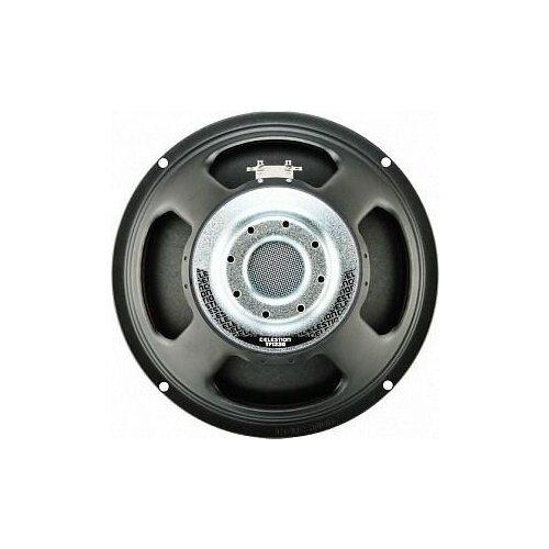 Динамик Celestion T5703AWD TF1230