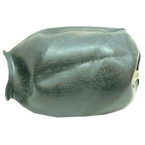 Фото - Мембрана для расширительного бака Джилекс 35 мембрана для бака аквабрайт ab edpm1924 19 л
