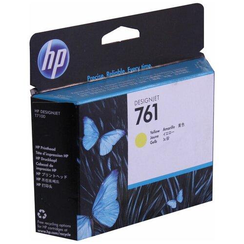 Фото - Печатающая головка HP CH645A 761 печатающая головка hp ch647a 761