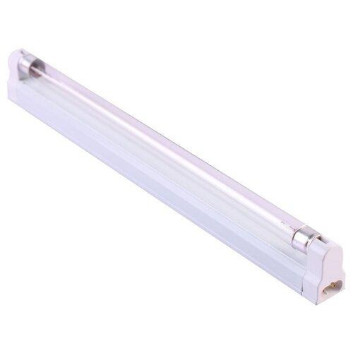 Ультрафиолетовый бактерицидный светильник Uniel UGL-S01A-8W/UVCB UL-00007267