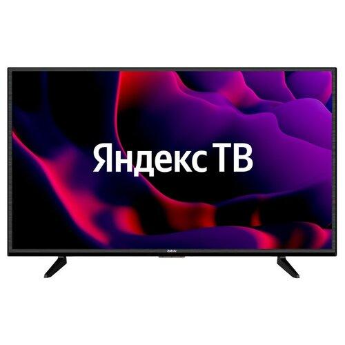 Телевизор BBK 39LEX-7289/TS2C 39