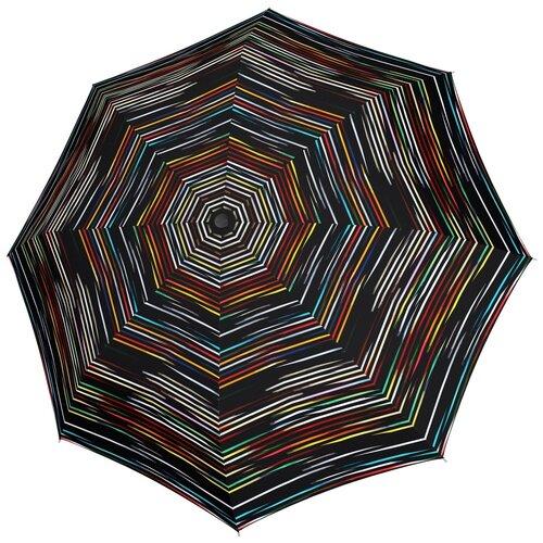 Женский зонт складной Doppler, артикул 7441465DS01, модель Desert
