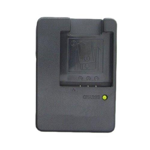 Фото - Зарядное устройство MyPads от сети BC-60L для аккумуляторных батарей NP-60 фотоаппарата CASIO Exilim EX-ZR60 аккумулятор для фотоаппарата casio np 60