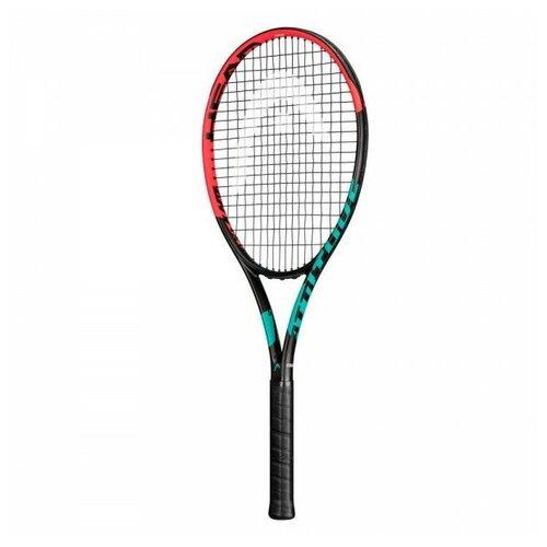 head сумка head tour team 3r pro Ракетка для большого тенниса HEAD MX Attitude Tour Gr3 арт.234301