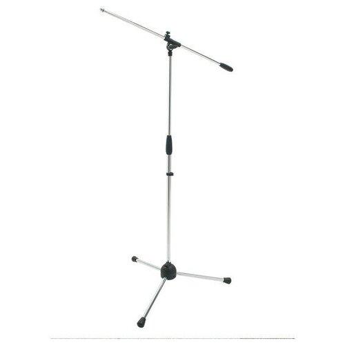 Фото - Микрофонная стойка напольная Proel RSM170 держатель proel apm45s