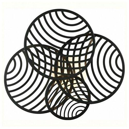 Настенно-потолочные светильники Mantra 7230