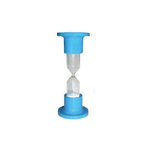 Часы песочные 2-5, 10 минут (Стеклоприбор)
