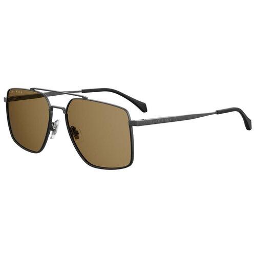 Фото - Солнцезащитные очки HUGO BOSS BOSS 1091/S boss hugo boss сумка для мам