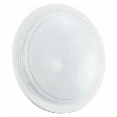 Настенно-потолочные светильники Eglo 83153