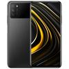 Смартфон POCO M3 4/64Gb black фото 18