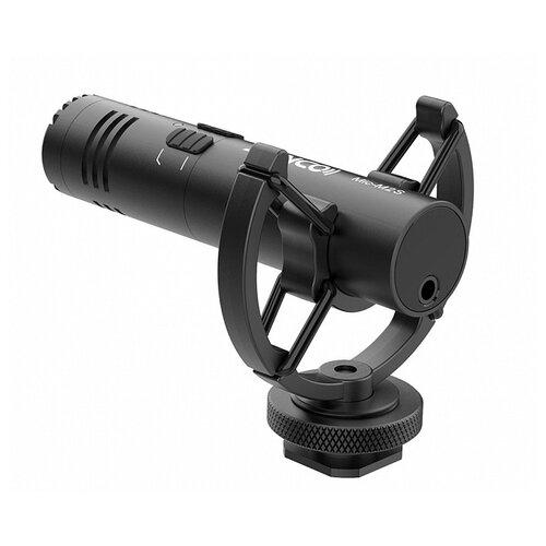 Микрофон Synco Mic-M2S
