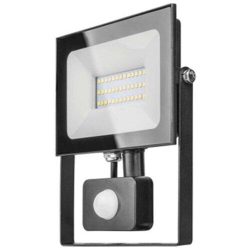 Прожектор ОнЛайт OFL-02-50-4K-BL-IP65-LED-SNRA 61 985