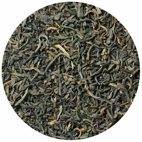 Чай Пуэр Шу Гун Тин (кат. B), 250 г чай пуэр шу гун тин кат а 250 г