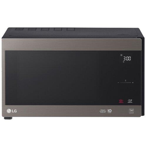 Микроволновая печь LG MS-2596CIT