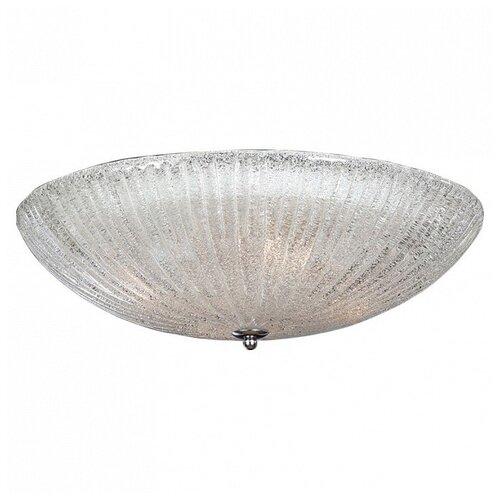 Накладной светильник Lightstar Zucche 820840 накладной светильник lightstar zucche 820620