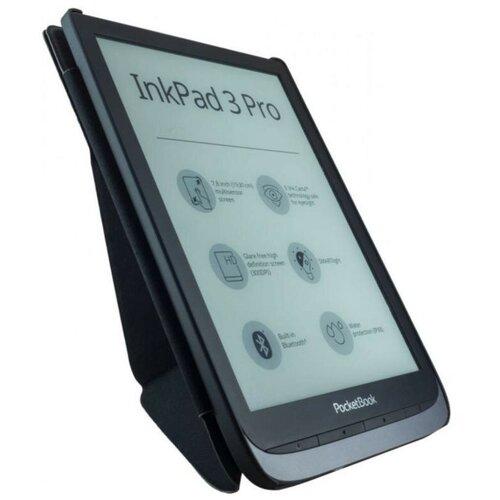 Обложка для электронной книги PocketBook Origami cover 740 Shell HN-SLO-PU-740-DG-CIS