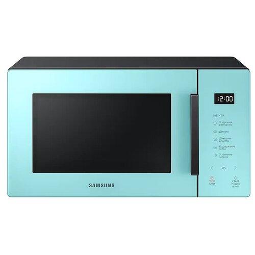 Микроволновая печь Samsung MS23T5018AN
