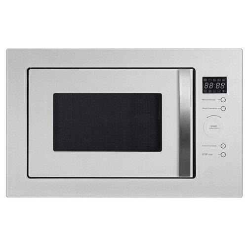 Микроволновая печь встраиваемая Leran MO 325 WG